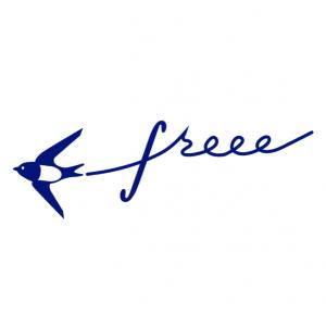 freee-logo