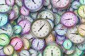 「期限ギリギリまで時間をかけてしまう」を避ける方法とは?