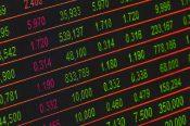 上場株式等を売買した場合の税金の取り扱いについて