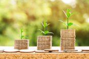 創業融資 やっぱり事業計画書が大事です。